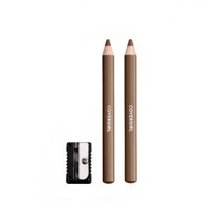 Covergirl Eyebrow Pencil #510 Soft Brown